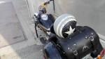 Yamaha dragstar classic €6,000 - Savigliano Fari allo xeno doppio...
