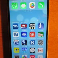 iphone 6 €300 - Borgo San Dalmazzo cellulare perfetto con...