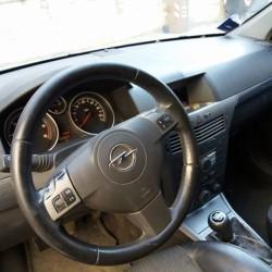 Opel Astra 1.9 diesel del 2005 €2,000 - Comune di...