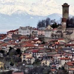 Murazzano: capitale dell'Alta Langa. La tappa della Strada Romantica delle...