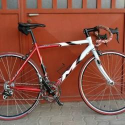 Bici da corsa €200 - Savigliano Vendo Bici da corsa...