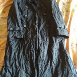 Abbigliamento €85 - Saluzzo Cedo tutto quanto a 85 euro....