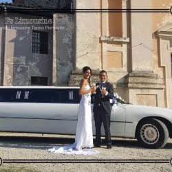 Fs limousine rivarolo logo