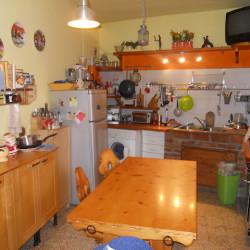 05-MURSECCO-cucina 3