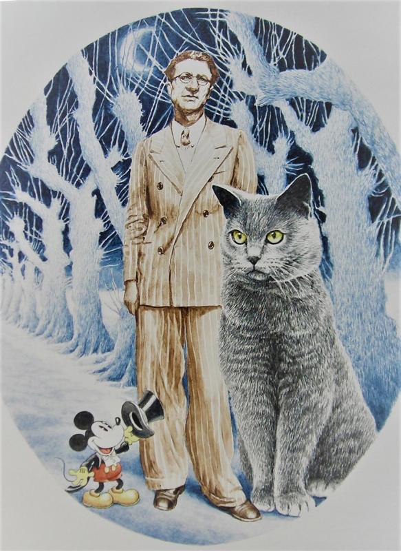 gatti-famosi-franco-bruna