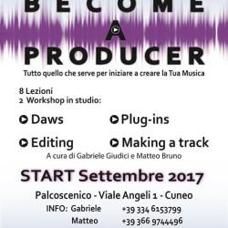 Il team Groove Eater Studio è felice di annunciare che...