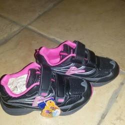 Pantofole nuove mai usate €10 - Cuneo Pantofole nuove mai...