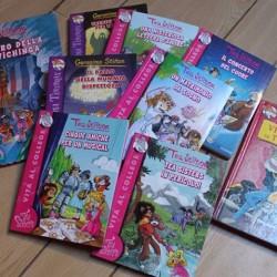 Libri usati €1 - Alba Libri per bambini (2-8 anni)...
