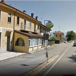 ristorante pizzeria €90,000 - Cuneo Vendesi ristorante pizzeria su strada...