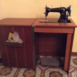 Macchine da cucire e Baule Antichi €200 - Fossano, Piemonte...