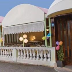 Delizioso ristorante, pizzeria, sala slot €79,000 - Saluzzo A 5...