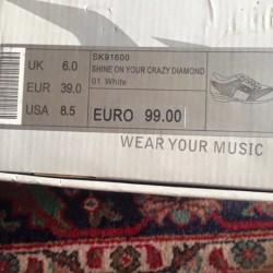 scarpe donna nuove €50 - Cuneo Vendo a Fossano scarpe...