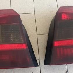 Ricambi per BMW serie 1. 118D €150 - Vercelli, Piemonte