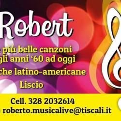 Musica €1 - La Morra Per il tuo momento Speciale.....