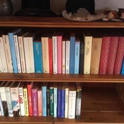 libri a 1€ €1 - Torino Tutti i libri della...