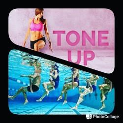 Appuntamenti di domani .... #venerdì #ACQUAGYM ore 13 allenamento aerobico...