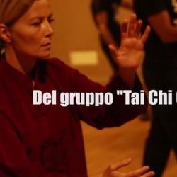 Tai Chi da Spazio BioDiversity a Cuneo, tutti i mercoledì...