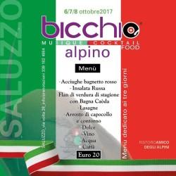 #ilbicchio #saluzzo