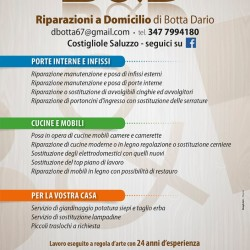 BottaDario - VolA5