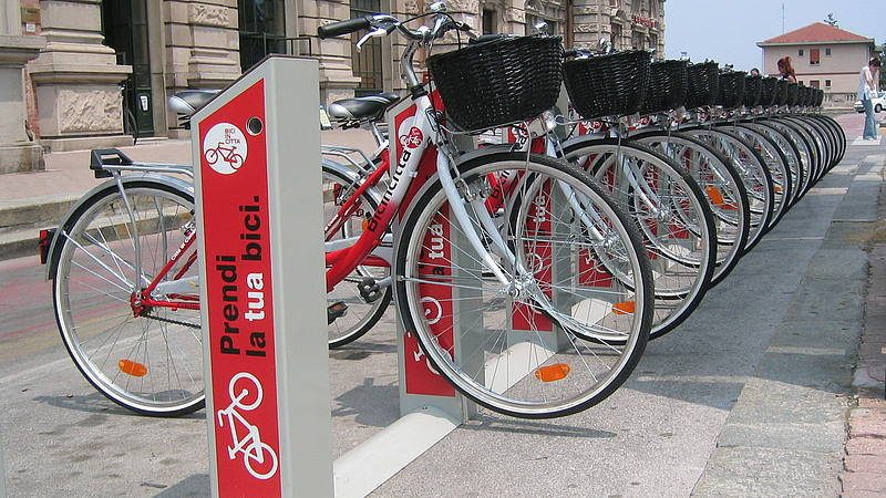 bike-sharing-cuneo