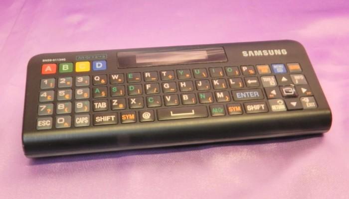 DSCN3210