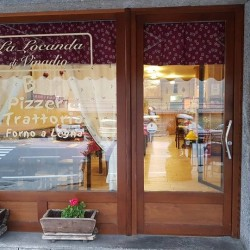 Vendo bar pizzeria ristorante con elevatissimo giro d'affari €1 -...