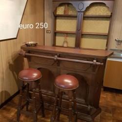 COMPLETO BAR NUOVO €250 - Cuneo COMPLETO BAR NUOVO essendo...