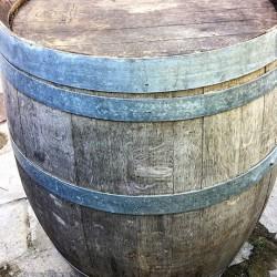 Botte in rovere Saint Martin Lot et Garonne €160 -...