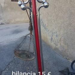 Pezzi vari €15 - Demonte Vendo articolo vari. Per informazioni...