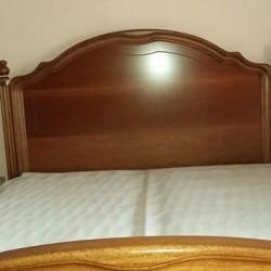 Camera letto recente €350 - Savigliano camera ottimo stato letto...