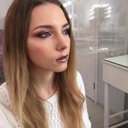 Sono professionale make-up artista €100