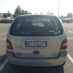 Renault Scenic €1,200 - Borgo San Dalmazzo Vendo Renault Scenic...