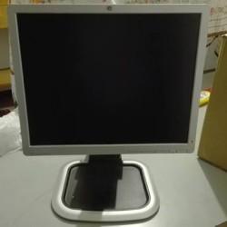 Vendo Monitor HP €25 - Fossano Vendo monitor HP in...