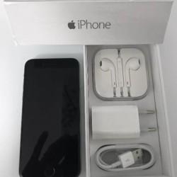 Iphone 6 64gb perfettamente funzionante €320 - Verzuolo Vendo per...