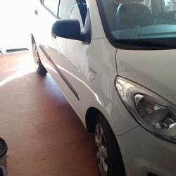 Hyundai i 10 €4,500 - Porta Doranea in vendita anno...