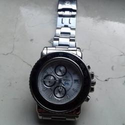 Orologio da uomo nuovo Breil €100 - Centallo