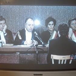 TV €50 - Cuneo