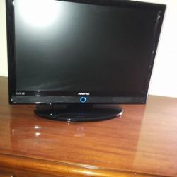 Televisione €100 - Brondello