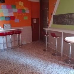 Pizza al taglio farinata friggitoria €20,000 - 12051 Pizza al...