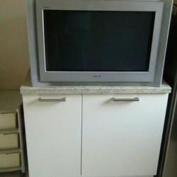 TV 32 Pollici Sony €50 - 12051 TV colore tubo...