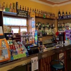 Venasca (CN), cedesi bar/caffetteria €1 - Venasca Cedesi avviato bar/caffetteria...