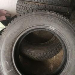 Bridgestone 175/75 r 14 €100 - Savigliano Cedo 4 gomme...