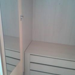 Vendo camera singola completa €1 - Fossano Vendo camera da...