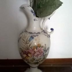 Vaso ornamentale EURO 65