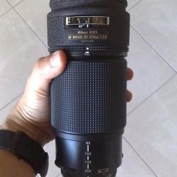 Corredo Nikon per passaggio a modelli superiori €1,415 - Villanova...