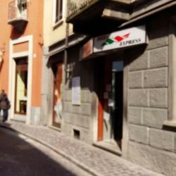 Attività €20,000 - 12042