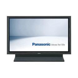 TV Panasonic Plasma 65 pollici €1,000 - 12100 Vendo tv...