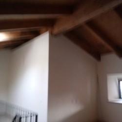 Affittasi €315 - Caraglio, Piemonte