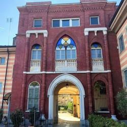 Affitto di lusso €700 - 12100 Lo Studio Immobiliare Italia...