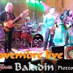 Info e prenotazioni 0173 79 54 31 Baladin - Piozzo